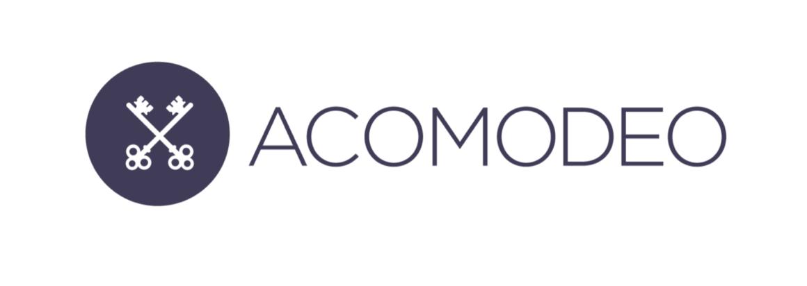 Frankfurter Startup Acomodeosucht Account Executive (m/w) im Sales