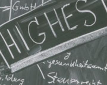 Bis Donnerstag bewerben: Startup Week von HIGHEST und Technologiekonzern HERAEUS