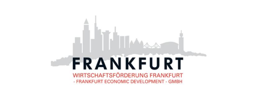 Wirtschaftsförderung Frankfurt sucht Projektmanager/in Existenzgründungen