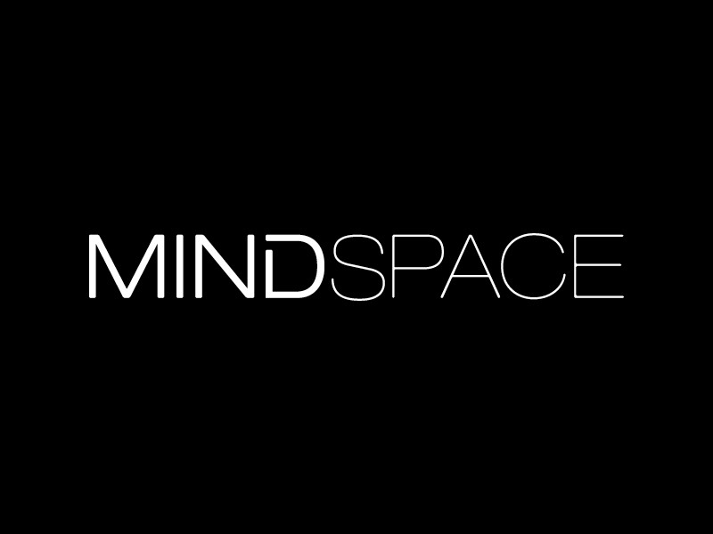 Mindspace plans to extend its coworking offer to Frankfurt