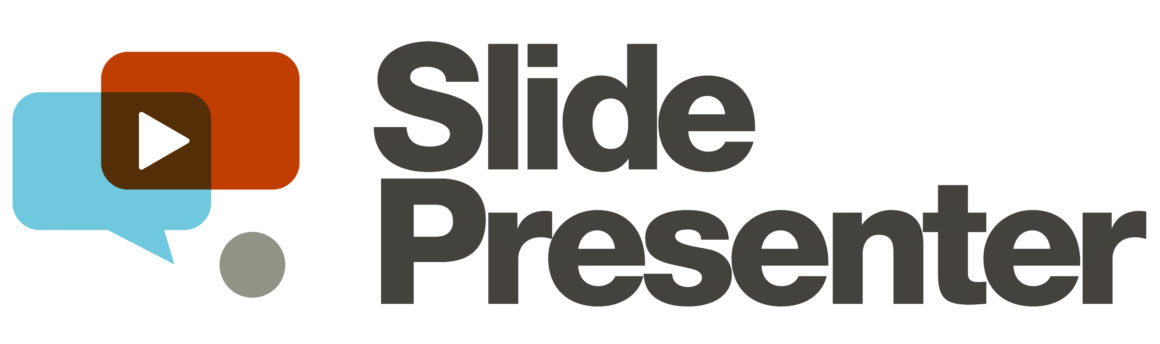 Praktikum Business Development bei SlidePresenter in Frankfurt
