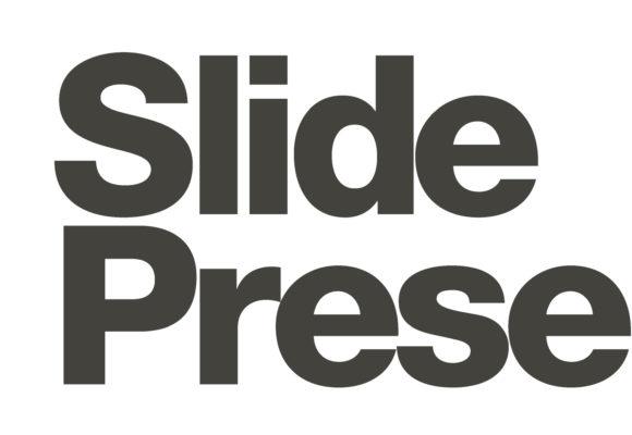 Pflichtpraktikum bei einem Startup – ab sofort in Frankfurt bei SlidePresenter
