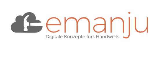 """Emanju gewinnt Gründerwettbewerb """"The Deal"""" der Hochschule Fresenius"""