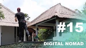 Digital Nomad #4