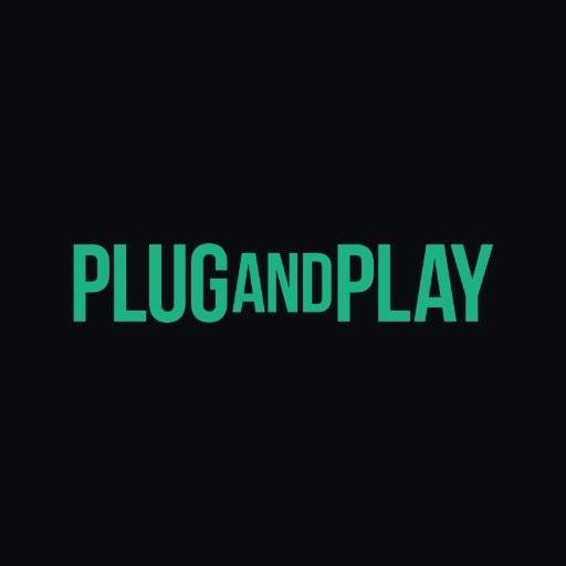 Plug and Play and TechQuartier Announce The First Five Corporate Partners to Join The Fintech Europe Innovation Platform in Frankfurt
