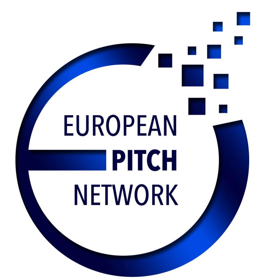 European Pitch Network with HQ in Frankfurt