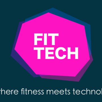 FitTech goes Frankfurt! Meet Morotai, YogaBoard, Antelope Club and SYWOS