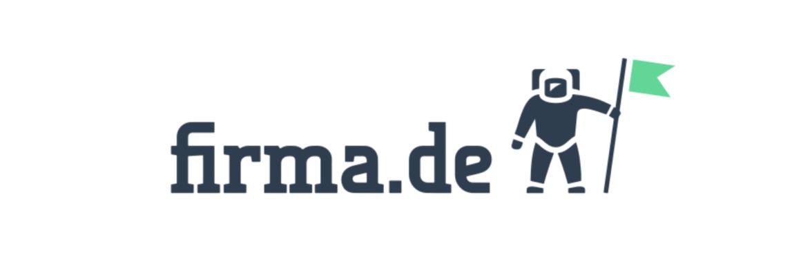 firma.de sucht einen Inbound Sales Manager (m/w)