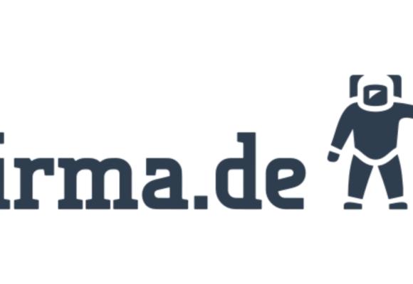 firma.de und Commerzbank kooperieren und kombinieren Geschäftskonto mit kostenloser Gründung