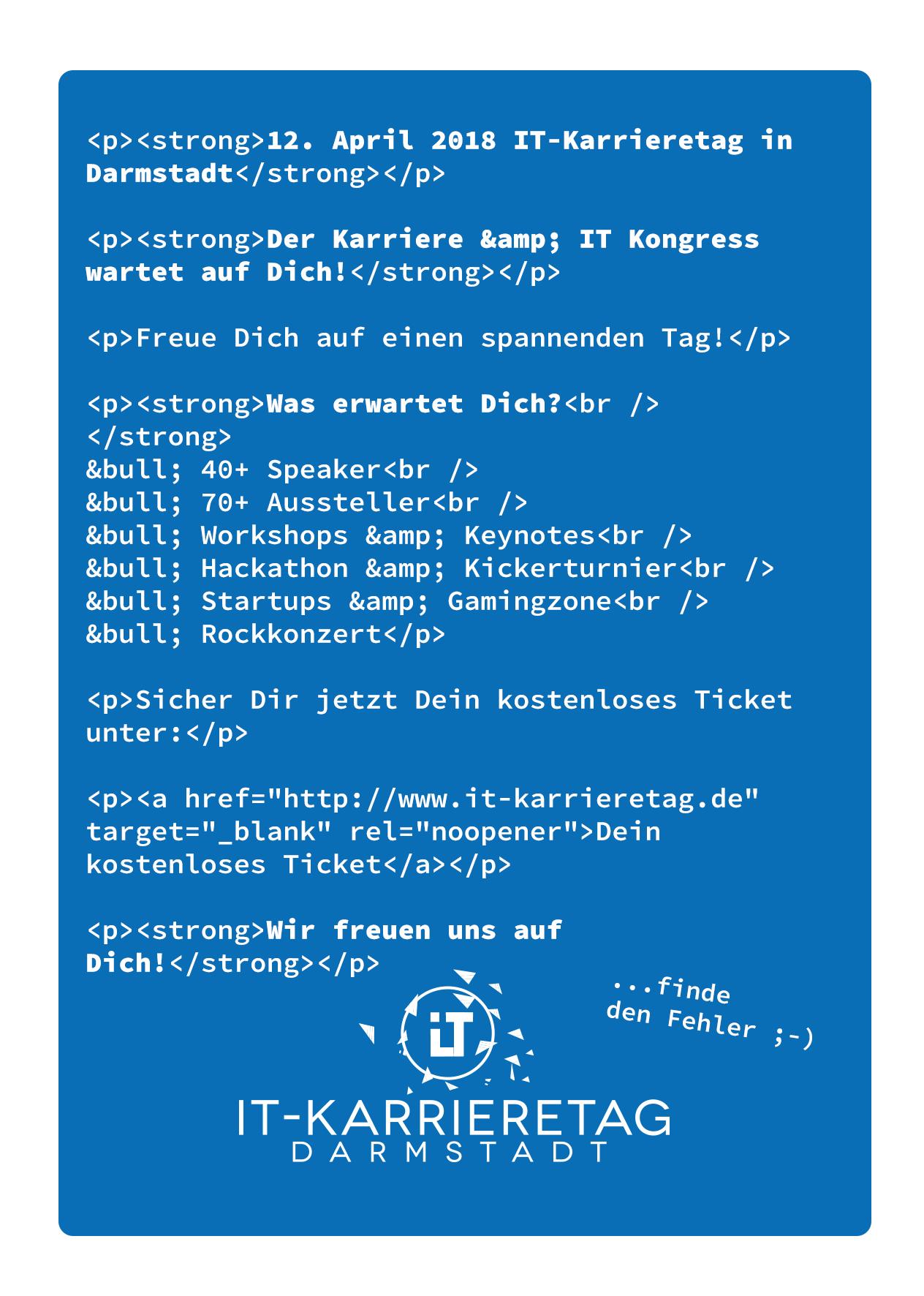 IT-Karrieretag-DIN-A6-Flyer-Back.jpg