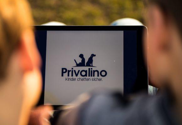 IT-Beratungshaus INFOMOTION steigt bei Privalino/Kitext ein