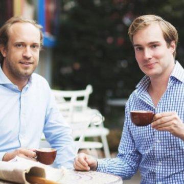 Weitere Millionenfinanzierung für das erfolgreiche Kaffee-Startup roastmarket