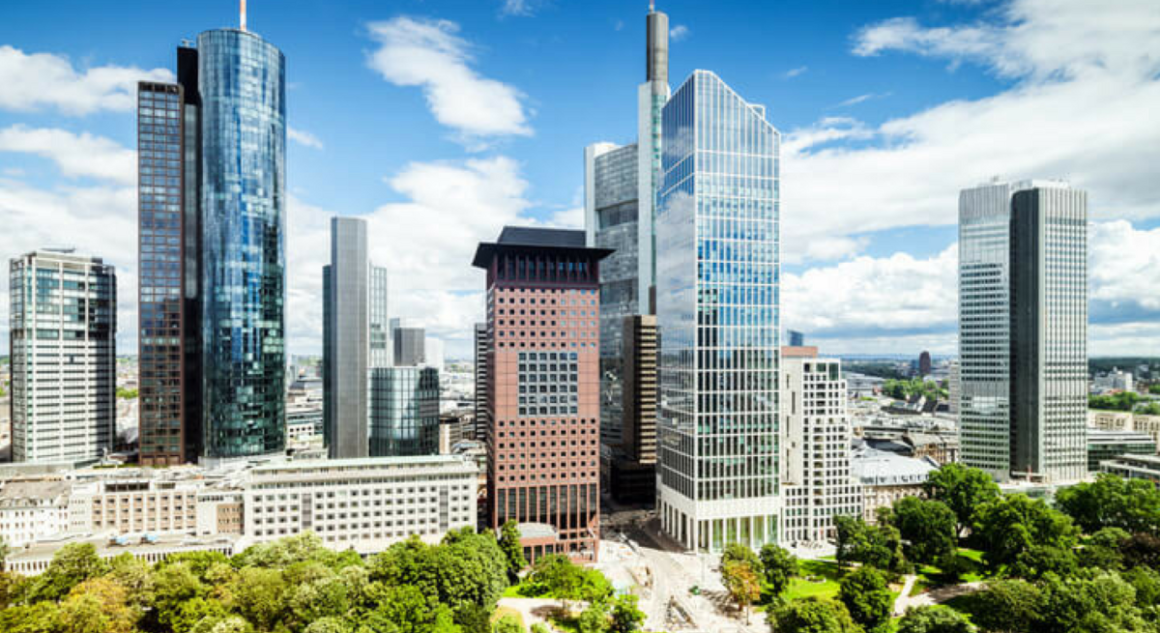 Frankfurt startups conquer the Top 10 of the Global Startup Ecosystem Report (GSER) 2018