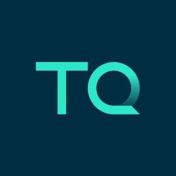 Open Office Friday: TechQuartier