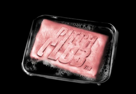 Pitch Club #16 Female Edition