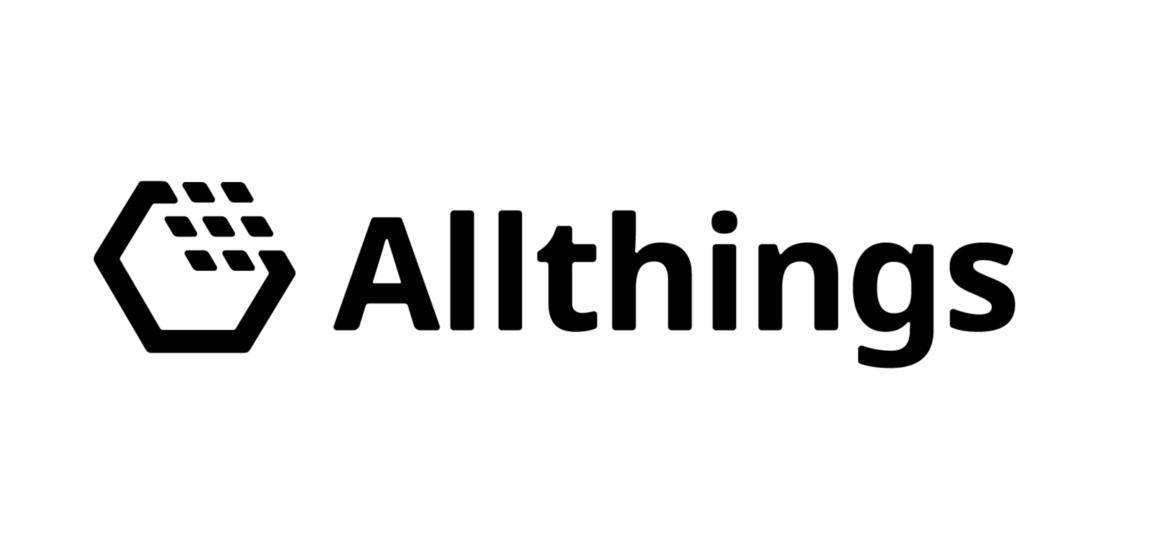 Series A für PropTech Allthings über 13,7 Millionen Franken