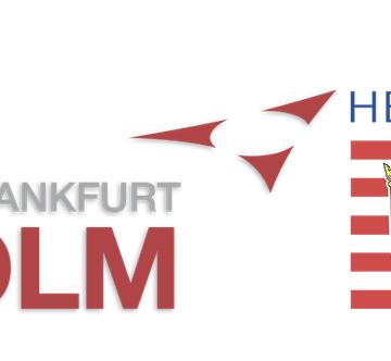 """Start-up Tag""""Logistik, Mobilität und Grüne Soße"""" im HOLM"""