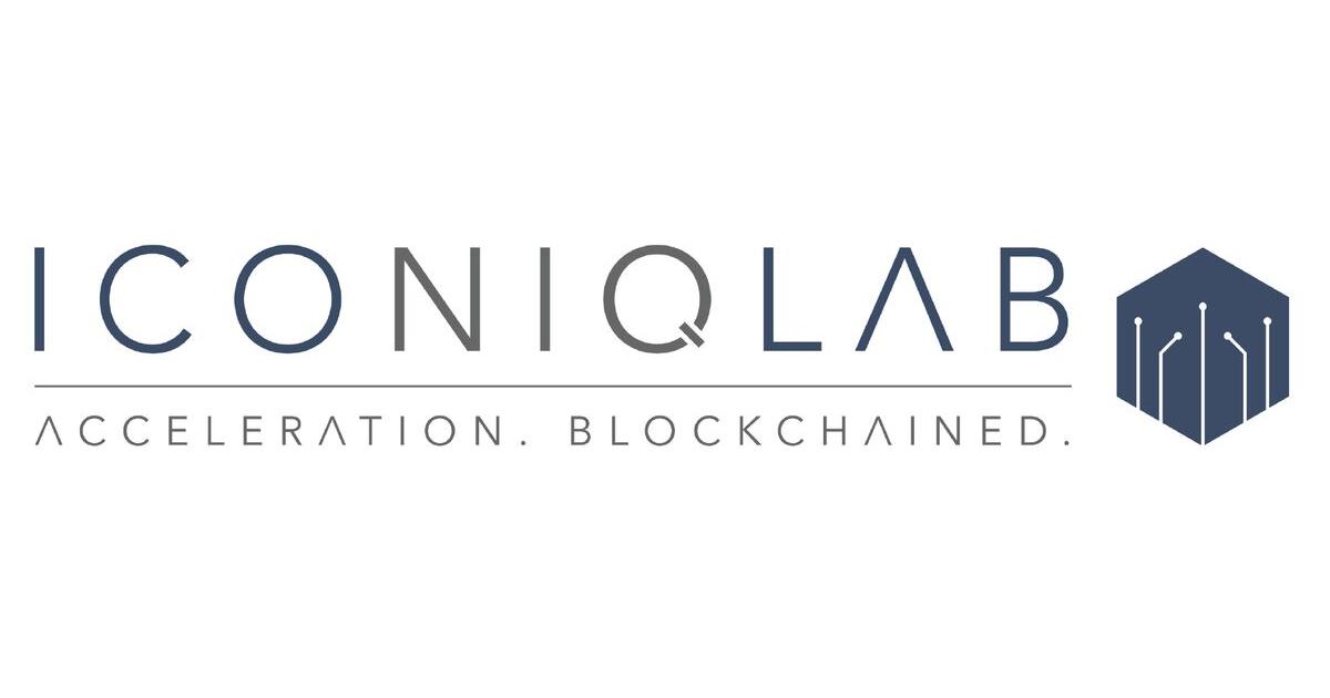 Iconiq Lab Announces The Latest Addition To Its Startups Cohort – VERV