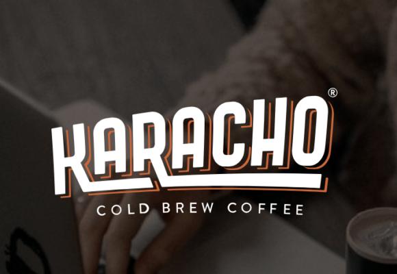 """""""Dranbleiben – sich kümmern – fokussieren!"""" – Interview mit Karacho Cold Brew"""
