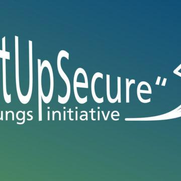 Neuer CRISP-Gründungsinkubator fördert StartUps im Bereich IT-Sicherheit