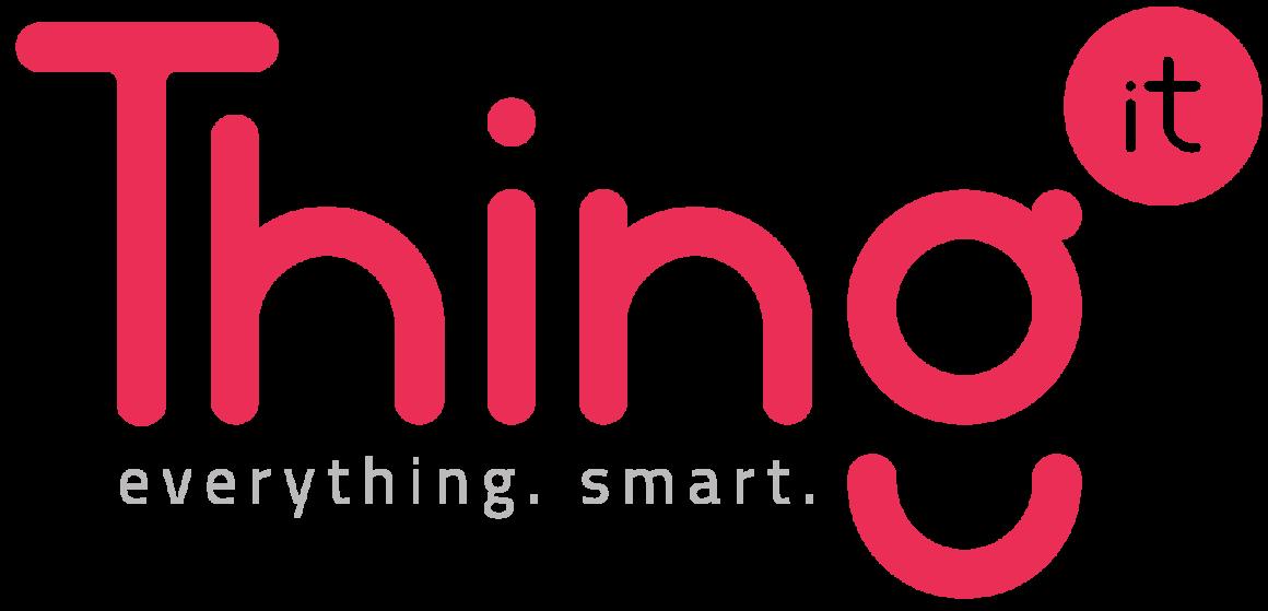 Frankfurter PropTech Thing-it schließt siebenstellige Finanzierungsrunde ab