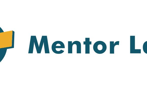 Mentor Lane sucht nach einem Mentor-Matcher (m/f) in Frankfurt