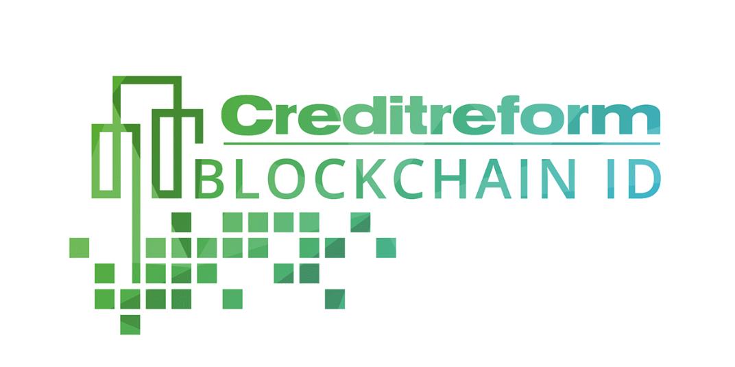 DATAlovers AG und Creditreform bringen Firmendaten in die Blockchain