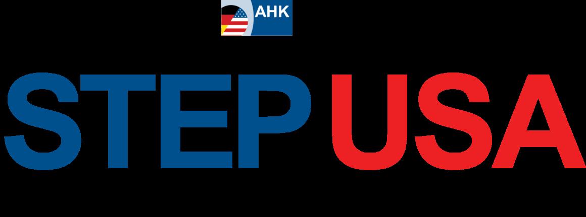 International Startup Summit: Win a free STEP USA Ticket to NYC!