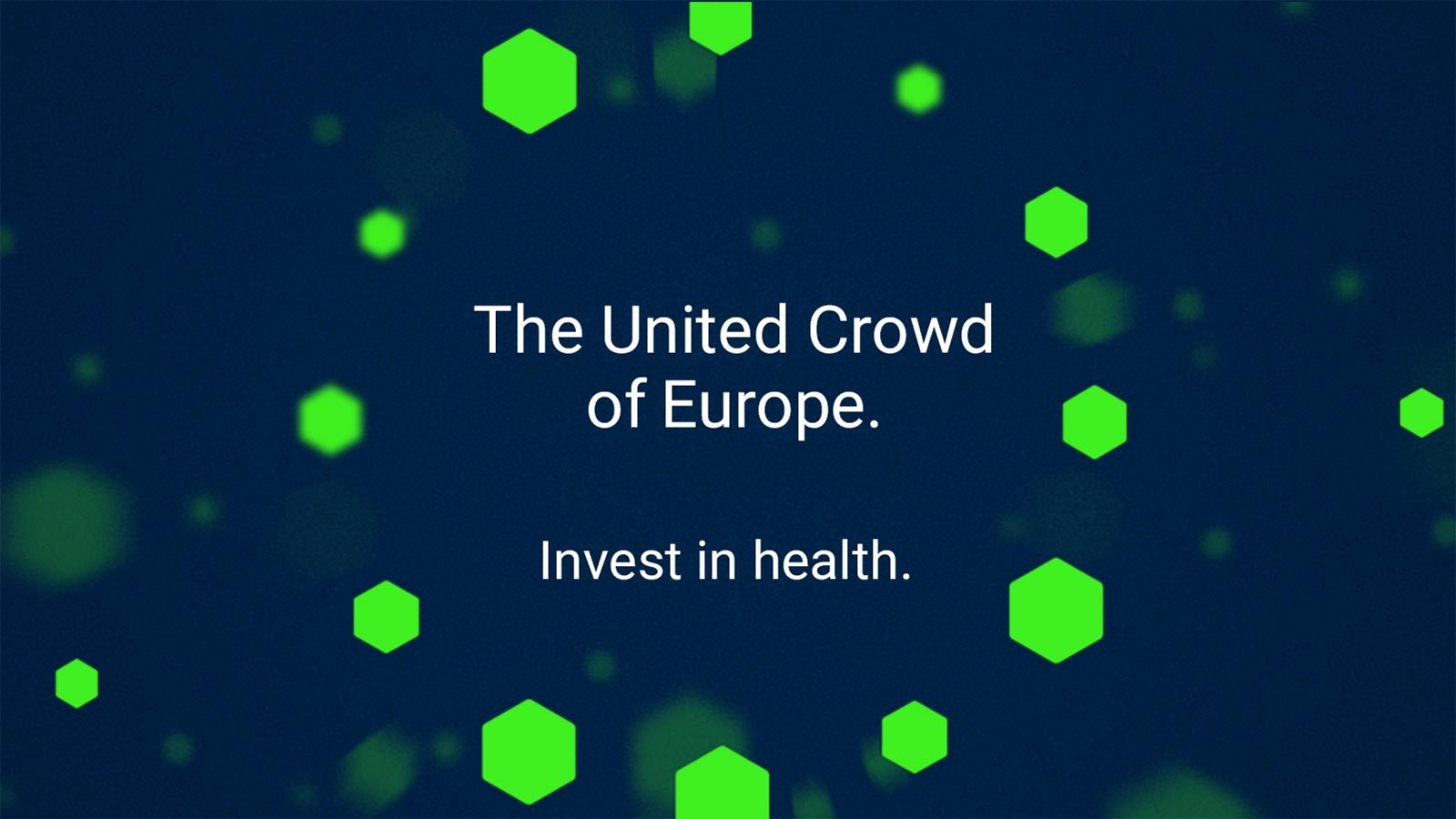 aescuvest und EIT Health starten die erste europaweite Equity-Crowdfunding-Plattform für den Gesundheitssektor