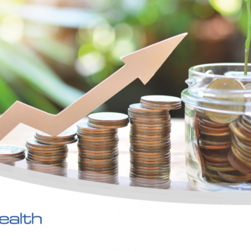 EIT Health Headstart Funding Programme – Submission Deadline on Friday