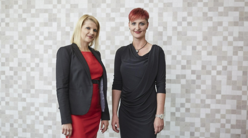 5 Fragen an… den Global Woman Club Frankfurt