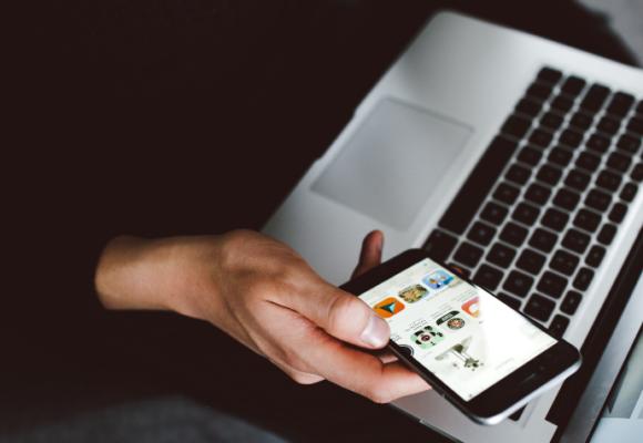 Sponsored Post: So wird deine App mithilfe von Influencern erfolgreich