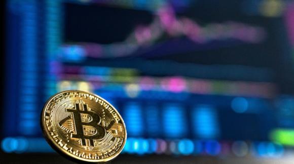 """Wertentwicklung des Bitcoin: """"Reines Glücksspiel"""""""