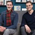 In der Nische: ChemSquare krempelt Pharma-Branche um