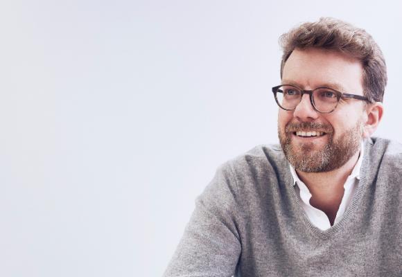 creditshelf auf Wachstumskurs: CEO Tim Thabe im Interview