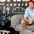 """Idealer Ort"": rent24 startet im März Frankfurter Fintech Hub"