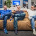 HAUS61: CargoSteps startet Startup LAB für Logistiker
