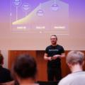 TQ-Studie: Mit Authentizität und Transparenz zum Scaleup