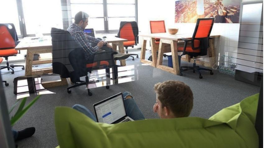 FinTech Hub: TQ unterstützt Deutsche Börse