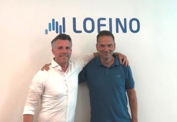5 Fragen an… LOFINO