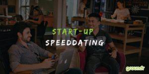 Speed-Dating frankfurt am main kostenlos