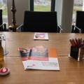 PwC NextLevel: Die nächste Erfolgsstufe für Start- und Scaleups