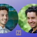 5 Fragen an… TalentZ