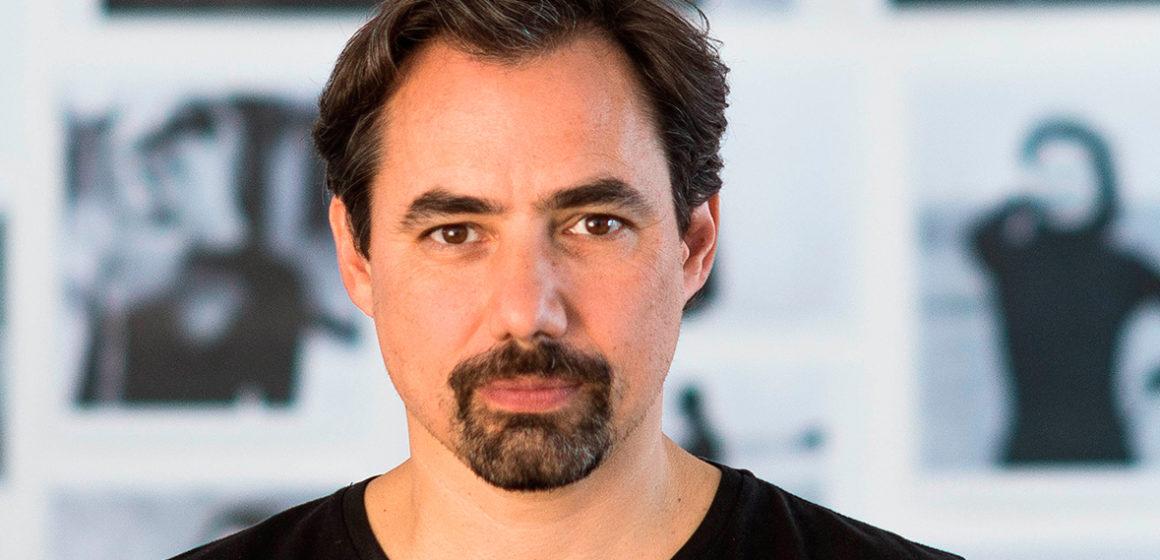 Siebenstellig: FinLab EOS VC Fund steigt bei Blockchain HELIX AG ein