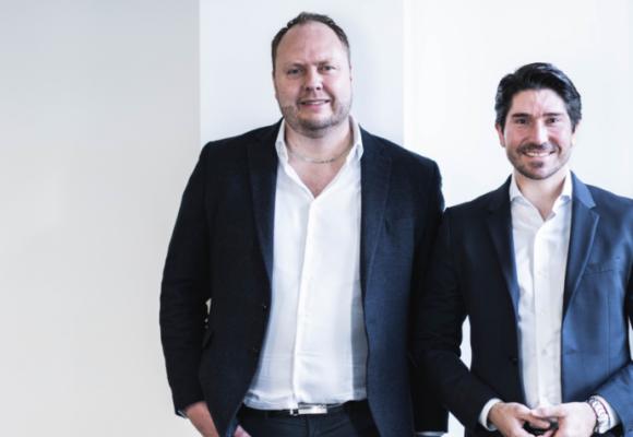 EVANA: Digitales Herz für die Immobilienbranche