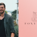 5 Fragen an… Foxybox