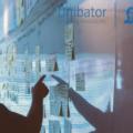 Startup-Schmiede: Bewerbungsphase für Unibator läuft