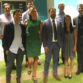 Pre-Seed Accelerator: FPS wird Partner des Founder Institute