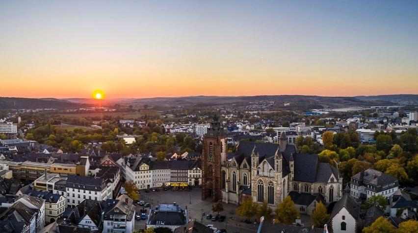 #hgp19: Starke Finalbeteiligung aus Südhessen und Rhein-Main