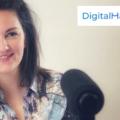 DigitalMadness: Brückenbauer zwischen Marketing und Tech